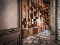 manicomio-rossetti-szpital-hospital-Italy-Wlochy-luoghi-abbandonati-urbex-urban-exploration-abandoned-urbex.net_.pl-10