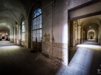manicomio-rossetti-szpital-hospital-Italy-Wlochy-luoghi-abbandonati-urbex-urban-exploration-abandoned-urbex.net_.pl-12