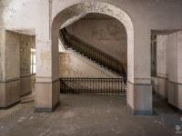 manicomio-rossetti-szpital-hospital-Italy-Wlochy-luoghi-abbandonati-urbex-urban-exploration-abandoned-urbex.net_.pl-13