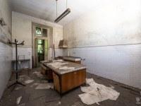 manicomio-rossetti-szpital-hospital-Italy-Wlochy-luoghi-abbandonati-urbex-urban-exploration-abandoned-urbex.net_.pl-14