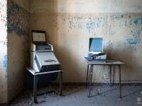 manicomio-rossetti-szpital-hospital-Italy-Wlochy-luoghi-abbandonati-urbex-urban-exploration-abandoned-urbex.net_.pl-16