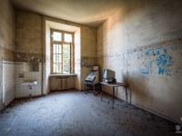manicomio-rossetti-szpital-hospital-Italy-Wlochy-luoghi-abbandonati-urbex-urban-exploration-abandoned-urbex.net_.pl-17