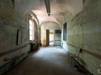 manicomio-rossetti-szpital-hospital-Italy-Wlochy-luoghi-abbandonati-urbex-urban-exploration-abandoned-urbex.net_.pl-18