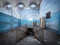 manicomio-rossetti-szpital-hospital-Italy-Wlochy-luoghi-abbandonati-urbex-urban-exploration-abandoned-urbex.net_.pl-19