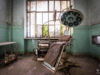 manicomio-rossetti-szpital-hospital-Italy-Wlochy-luoghi-abbandonati-urbex-urban-exploration-abandoned-urbex.net_.pl-2