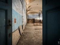 manicomio-rossetti-szpital-hospital-Italy-Wlochy-luoghi-abbandonati-urbex-urban-exploration-abandoned-urbex.net_.pl-20
