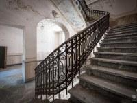 manicomio-rossetti-szpital-hospital-Italy-Wlochy-luoghi-abbandonati-urbex-urban-exploration-abandoned-urbex.net_.pl-22