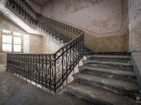 manicomio-rossetti-szpital-hospital-Italy-Wlochy-luoghi-abbandonati-urbex-urban-exploration-abandoned-urbex.net_.pl-23