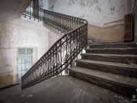 manicomio-rossetti-szpital-hospital-Italy-Wlochy-luoghi-abbandonati-urbex-urban-exploration-abandoned-urbex.net_.pl-24