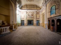 manicomio-rossetti-szpital-hospital-Italy-Wlochy-luoghi-abbandonati-urbex-urban-exploration-abandoned-urbex.net_.pl-25