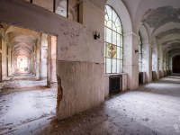 manicomio-rossetti-szpital-hospital-Italy-Wlochy-luoghi-abbandonati-urbex-urban-exploration-abandoned-urbex.net_.pl-26