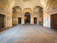 manicomio-rossetti-szpital-hospital-Italy-Wlochy-luoghi-abbandonati-urbex-urban-exploration-abandoned-urbex.net_.pl-27