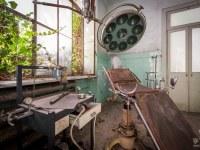manicomio-rossetti-szpital-hospital-Italy-Wlochy-luoghi-abbandonati-urbex-urban-exploration-abandoned-urbex.net_.pl-3