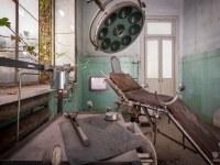 manicomio-rossetti-szpital-hospital-Italy-Wlochy-luoghi-abbandonati-urbex-urban-exploration-abandoned-urbex.net_.pl-4
