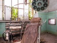 manicomio-rossetti-szpital-hospital-Italy-Wlochy-luoghi-abbandonati-urbex-urban-exploration-abandoned-urbex.net_.pl-5