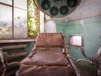 manicomio-rossetti-szpital-hospital-Italy-Wlochy-luoghi-abbandonati-urbex-urban-exploration-abandoned-urbex.net_.pl-6