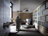 manicomio-rossetti-szpital-hospital-Italy-Wlochy-luoghi-abbandonati-urbex-urban-exploration-abandoned-urbex.net_.pl-8