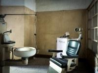 manicomio-rossetti-szpital-hospital-Italy-Wlochy-luoghi-abbandonati-urbex-urban-exploration-abandoned-urbex.net_.pl-9
