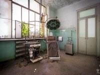 manicomio-rossetti-szpital-hospital-Italy-Wlochy-luoghi-abbandonati-urbex-urban-exploration-abandoned-urbex.net_.pl_
