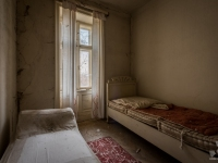 villa-morphine-austria-urbex-opuszczone-abandoned-3