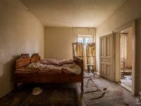 villa-morphine-austria-urbex-opuszczone-abandoned-4