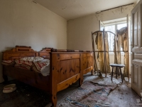 villa-morphine-austria-urbex-opuszczone-abandoned-5