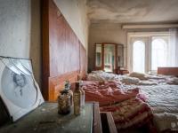 villa-morphine-austria-urbex-opuszczone-abandoned-6