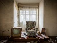 villa-morphine-austria-urbex-opuszczone-abandoned