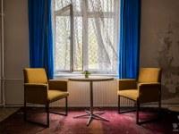 mosskitto-kombinat-moss-kombinat-hotel-Germany-Niemcy-verlassene-Orte-urbex-3