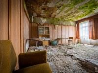 mosskitto-kombinat-moss-kombinat-hotel-Germany-Niemcy-verlassene-Orte-urbex-4
