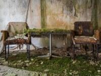 mosskitto-kombinat-moss-kombinat-hotel-Germany-Niemcy-verlassene-Orte-urbex-5
