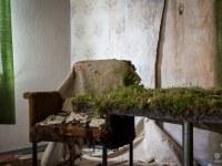 mosskitto-kombinat-moss-kombinat-hotel-Germany-Niemcy-verlassene-Orte-urbex-6