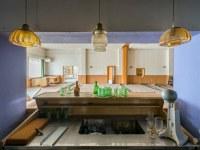 mosskitto-kombinat-moss-kombinat-hotel-Germany-Niemcy-verlassene-Orte-urbex-9