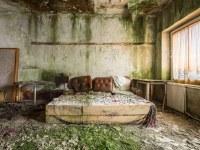 mosskitto-kombinat-moss-kombinat-hotel-Germany-Niemcy-verlassene-Orte-urbex
