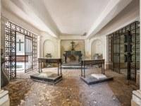 kaplica-chapel-Italy-Wlochy-luoghi-abbandonati-urbex-urban-exploration-abandoned-miejsca-opuszczone-urbex.net_.pl-3