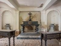 kaplica-chapel-Italy-Wlochy-luoghi-abbandonati-urbex-urban-exploration-abandoned-miejsca-opuszczone-urbex.net_.pl-4