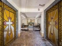 kaplica-chapel-Italy-Wlochy-luoghi-abbandonati-urbex-urban-exploration-abandoned-miejsca-opuszczone-urbex.net_.pl_