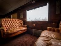 orient-express-polska-poland-train-pociąg-urbex-abandoned-opuszczone-10