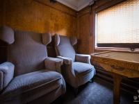 orient-express-polska-poland-train-pociąg-urbex-abandoned-opuszczone-2