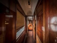 orient-express-polska-poland-train-pociąg-urbex-abandoned-opuszczone-5