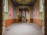 cerkiew-orthodox-church-kościół-abandoned-opuszczone-urbex-polska-poland-2