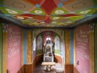 cerkiew-orthodox-church-kościół-abandoned-opuszczone-urbex-polska-poland-3