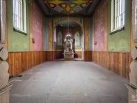 cerkiew-orthodox-church-kościół-abandoned-opuszczone-urbex-polska-poland