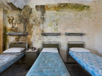 Ospedale-Scala-a-Chiocciola-hospital-Italy-Wlochy-luoghi-abbandonati-urbex-urban-exploration-abandoned-urbex.net_.pl-12