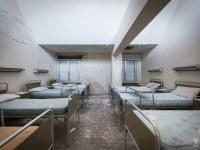 Ospedale-Scala-a-Chiocciola-hospital-Italy-Wlochy-luoghi-abbandonati-urbex-urban-exploration-abandoned-urbex.net_.pl-13
