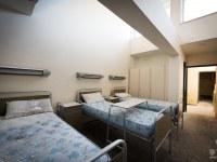 Ospedale-Scala-a-Chiocciola-hospital-Italy-Wlochy-luoghi-abbandonati-urbex-urban-exploration-abandoned-urbex.net_.pl-14
