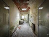 Ospedale-Scala-a-Chiocciola-hospital-Italy-Wlochy-luoghi-abbandonati-urbex-urban-exploration-abandoned-urbex.net_.pl-15