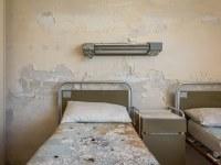 Ospedale-Scala-a-Chiocciola-hospital-Italy-Wlochy-luoghi-abbandonati-urbex-urban-exploration-abandoned-urbex.net_.pl-17