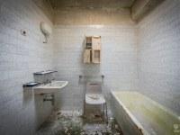 Ospedale-Scala-a-Chiocciola-hospital-Italy-Wlochy-luoghi-abbandonati-urbex-urban-exploration-abandoned-urbex.net_.pl-18