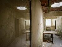 Ospedale-Scala-a-Chiocciola-hospital-Italy-Wlochy-luoghi-abbandonati-urbex-urban-exploration-abandoned-urbex.net_.pl-19